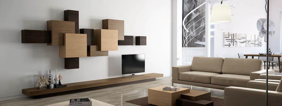 muebles davinci muebles las palmas tiendas muebles en
