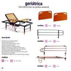 28_geriatrica